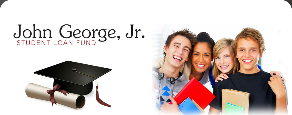student educational loan fund inc It is the purpose of the morrisville student loan fund, inc to provide assistance to graduates of morrisville high school for educational purposes through various financial means.